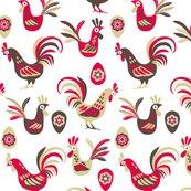 Rretro_rooster_d_shop_thumb