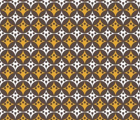 Rrrretro_pattern_shop_preview