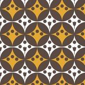 Rrrretro_pattern_shop_thumb