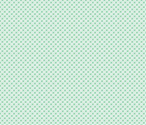 Rdouble_dot_over_in_green_shop_preview