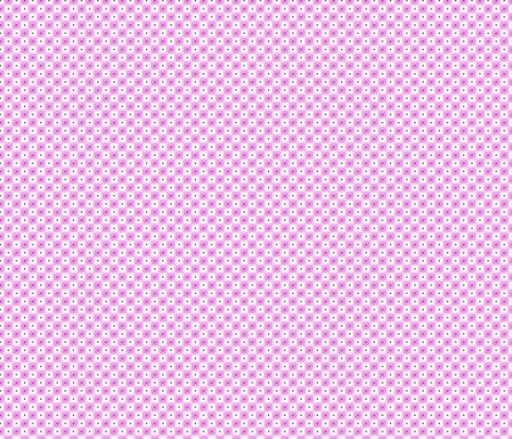 Rdouble_dot_over_in_orchid_shop_preview
