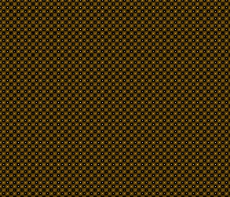 Rdouble_dot_over_in_chocolate_caramel_shop_preview