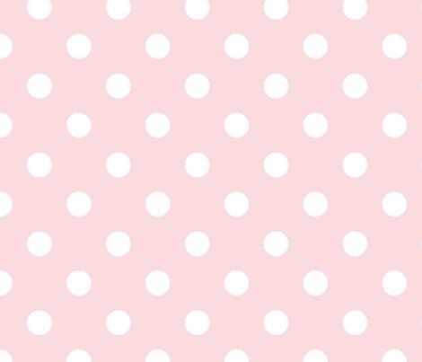 Rrrpois_blanc_fond_rose_pale_shop_preview