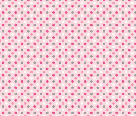 Rpois_moyen_multi_blanc_rose_gris_fond_rose_pale_shop_preview