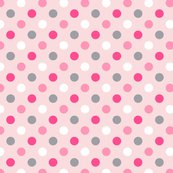 Rpois_moyen_multi_blanc_rose_gris_fond_rose_pale_shop_thumb