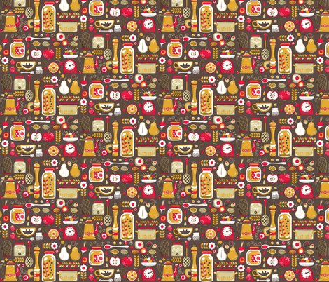 Rrrrrrrrmiriam-bos-copyright-retro-kitchen_shop_preview