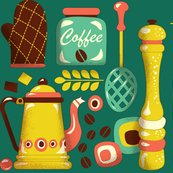 Rrrmiriam-bos-copyright-retro-kitchen-kleur_shop_thumb