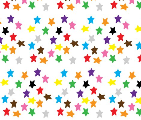 Rrrcolour_stars_shop_preview