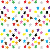 Rrrcolour_stars_shop_thumb