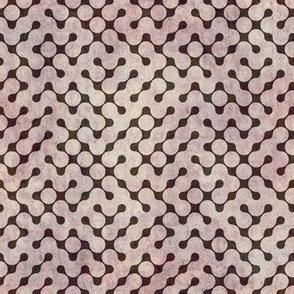 Grungy Maze