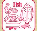Rrbuon_appetito__comment_164131_thumb