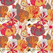Rrrrgroovy_kitchen_new_repeat_dec_2012-7__at_10x10_shop_thumb