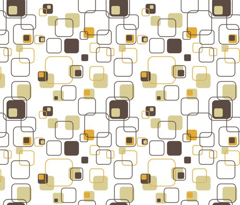 Rrspoonflower_64_-_mid_century_modern_background_shop_preview