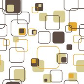 Rrspoonflower_64_-_mid_century_modern_background_shop_thumb