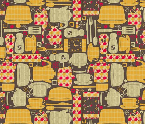 Rrretro_kitchen_shop_preview