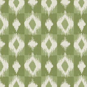 Ikat Apple