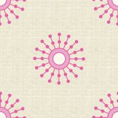 Rrstarburst_bubblegum_shop_thumb