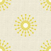 Rrstarburst_sunshine_shop_thumb