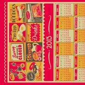 Rrrk_4_col_regular_calendar_6300_sf_shop_thumb