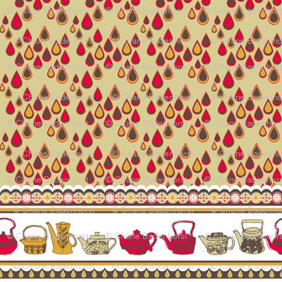 Granny_s_kitchen_curtains