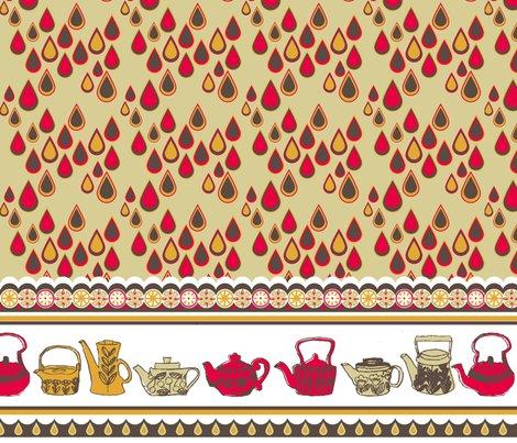 Rrgranny_s_kitchen_curtains_shop_preview