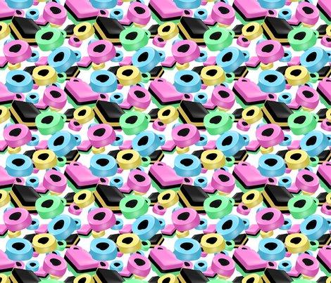 Rrcandy-tile-mystikel-05_shop_preview