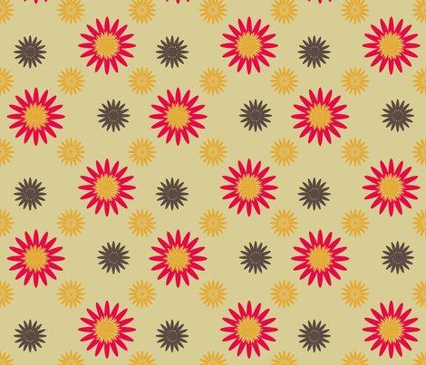 Rspringflowers-5-2_shop_preview