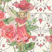 Fairy_roses