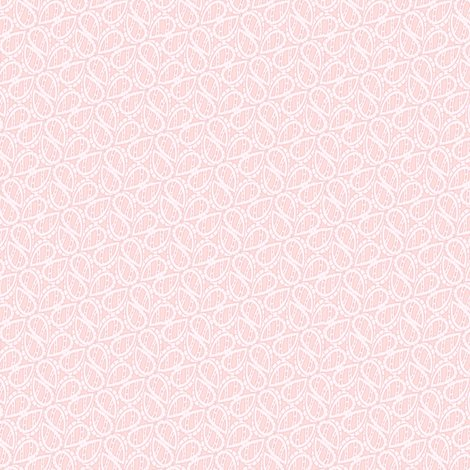 Rrretro_paisley_pretty_in_pink_shop_preview