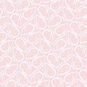 Rrretro_paisley_pretty_in_pink_shop_thumb