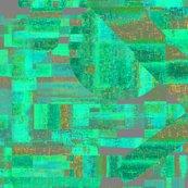 Rrrslicing_the_circle_color_var_greens_shop_thumb
