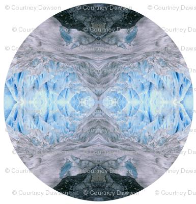 Rrrmirror_mirror_circle_glacier_preview