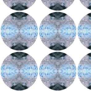 mirror_mirror_circle_glacier
