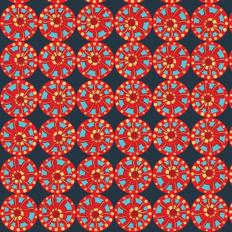 Rrjulitha_kimono_shop_preview