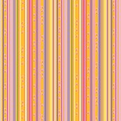 Rreggplant_stripe_shop_thumb