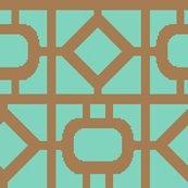 Rrgeometric_windows_shop_thumb