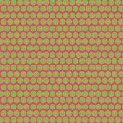 Rrbig_polka_dot_mini_copy_shop_thumb
