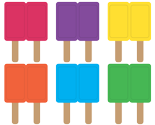 Rpopsicles.ai_thumb