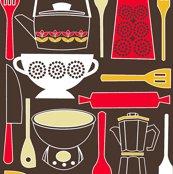 Rrmom_s_kitchen_shop_thumb