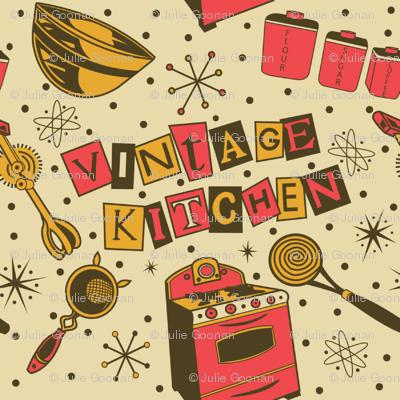 Vintage_Kitsch