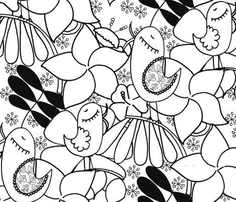 Rrbirdsandflowers_shop_preview