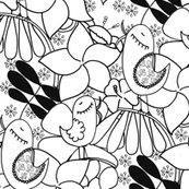Rrbirdsandflowers_shop_thumb