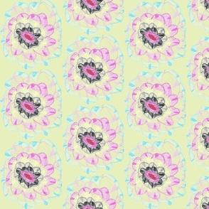 ninas_flower-ch