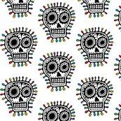 Rrrrrsugar_skull_sharpie_shop_thumb