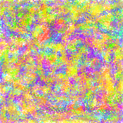 Color_background