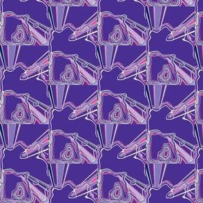 Eastern Dream Lavender