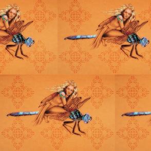dragonfly_rider-ed