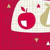 Rrretro-kitchen-red-photoshop_shop_thumb