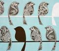 Rrrrrhanddrawn-birdscolor_comment_168533_thumb