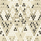 Rtriangles_repeatn_shop_thumb